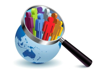market research spain