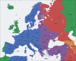 europe_time_zones_map_fr